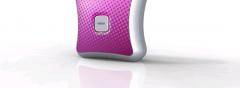 GPS-sändare som håller koll på ditt barn