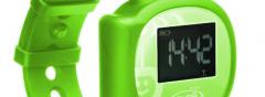 GPS-klocka för barn
