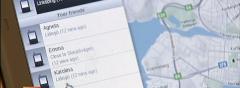 SVT rapporterar: Växande intresse för positioneringstjänster